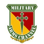 Military-Arms